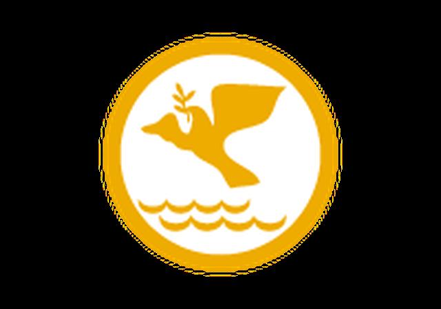 Dove - Gold