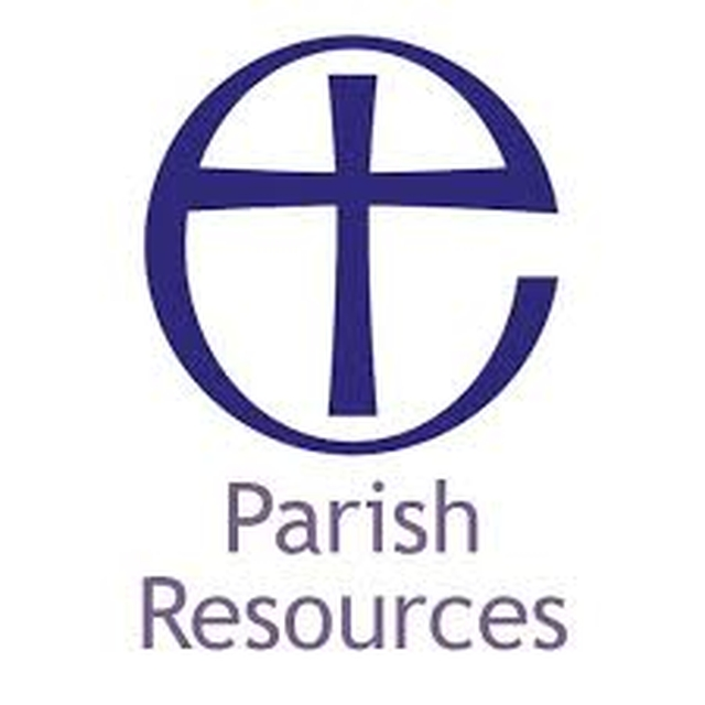 Parish Resources