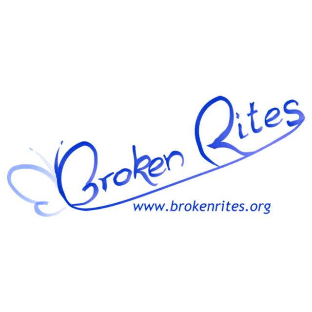 Broken Rites