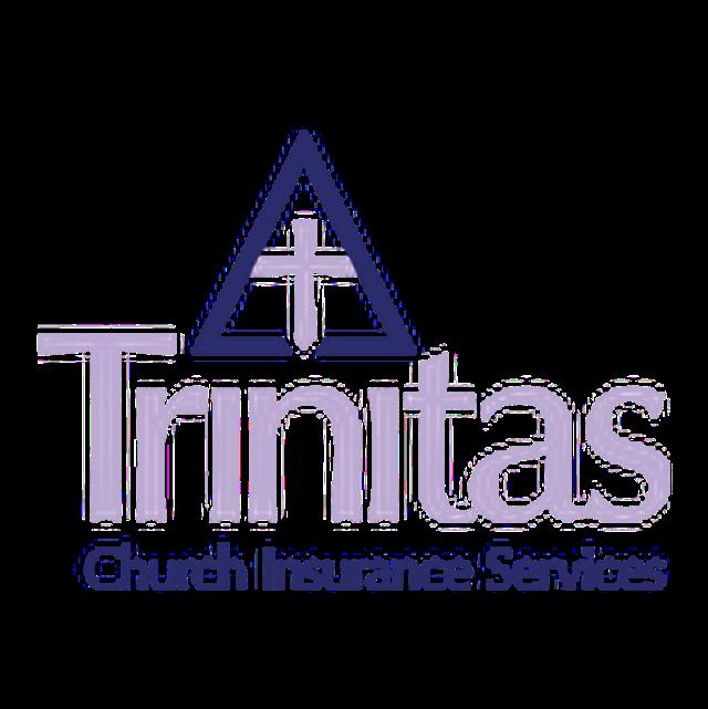 trinitas