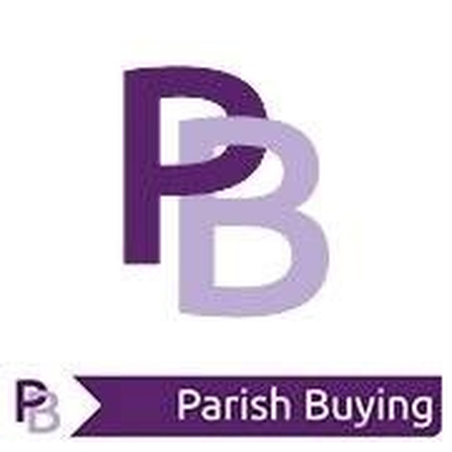 Parish Buying