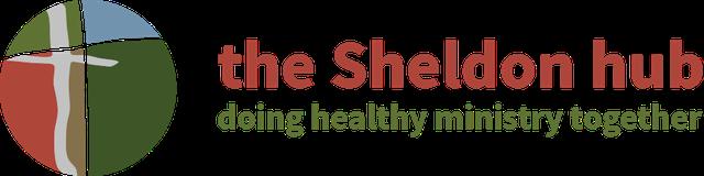 Sheldon Hub Mental Health