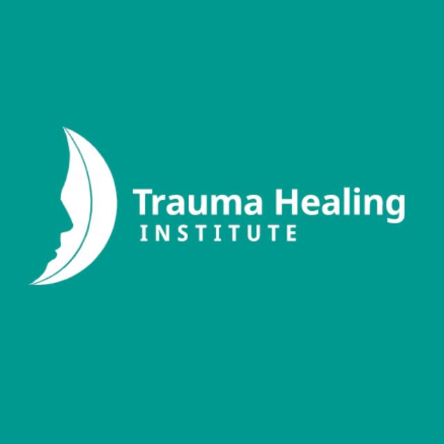 Trauma Healing Mental Health and Wellbeing