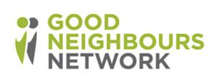 Good Neighbours Network Logo