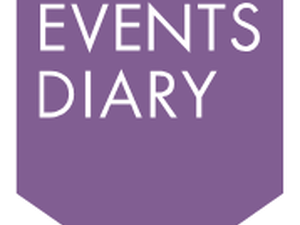 Life Events Diary and Church Management Workshop