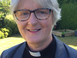 Bishop of Winchester appoints new modern slavery lead to tackle human trafficking and exploitation
