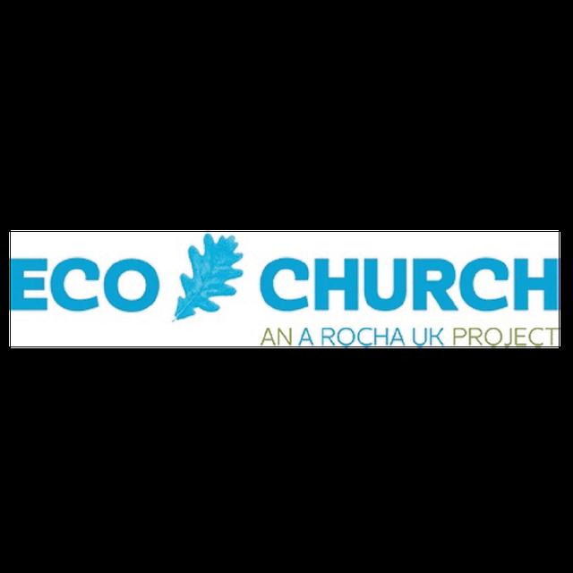 EcoChurch