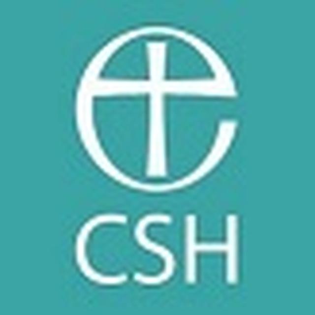 Church Support Hub